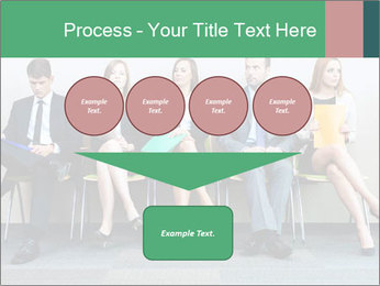0000075698 PowerPoint Template - Slide 93