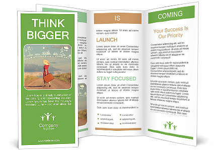 0000075699 Brochure Template