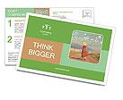 0000075699 Postcard Template