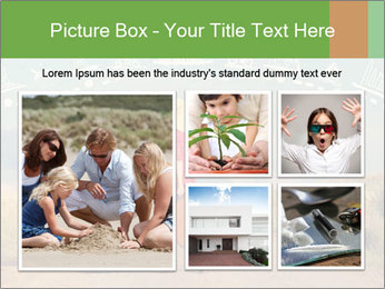 0000075699 PowerPoint Templates - Slide 19