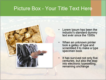 0000075699 PowerPoint Templates - Slide 20