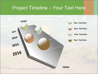 0000075699 PowerPoint Templates - Slide 26