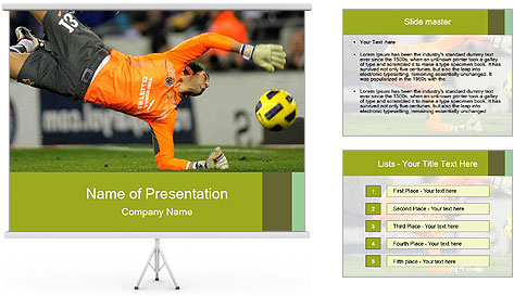 0000075700 PowerPoint Template