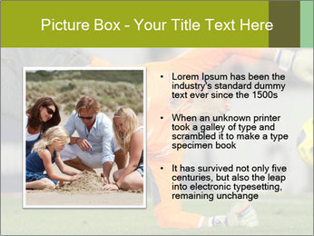 0000075700 PowerPoint Template - Slide 13