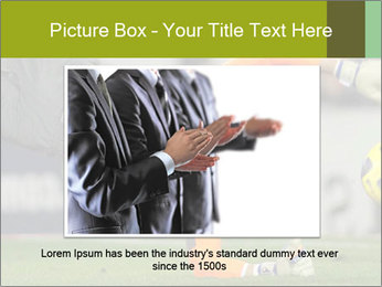 0000075700 PowerPoint Template - Slide 16