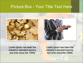 0000075700 PowerPoint Template - Slide 18