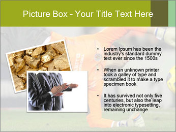 0000075700 PowerPoint Template - Slide 20
