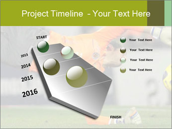 0000075700 PowerPoint Template - Slide 26