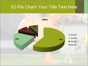 0000075700 PowerPoint Template - Slide 35