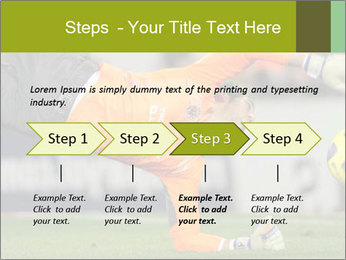 0000075700 PowerPoint Template - Slide 4