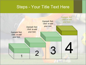 0000075700 PowerPoint Template - Slide 64