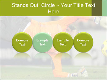 0000075700 PowerPoint Template - Slide 76