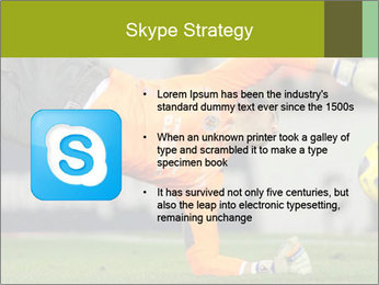 0000075700 PowerPoint Template - Slide 8