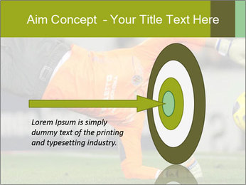 0000075700 PowerPoint Template - Slide 83