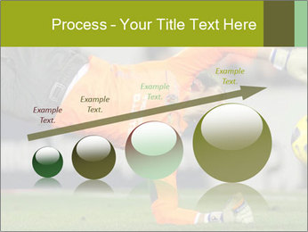 0000075700 PowerPoint Template - Slide 87