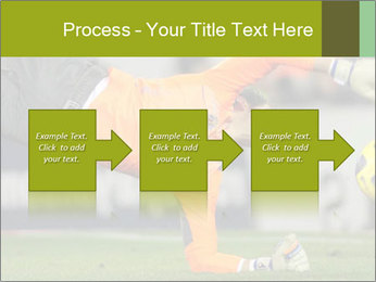 0000075700 PowerPoint Template - Slide 88