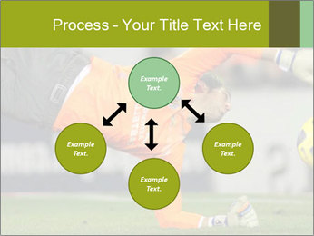0000075700 PowerPoint Template - Slide 91