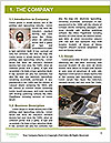 0000075700 Word Template - Page 3