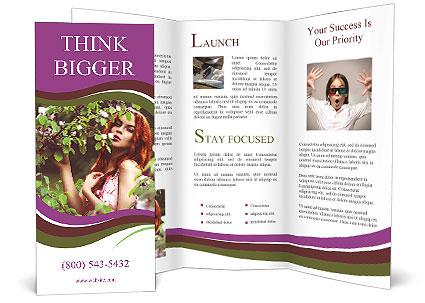 0000075701 Brochure Template