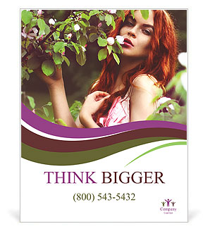 0000075701 Poster Template