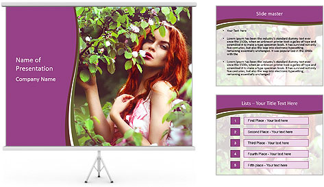 0000075701 PowerPoint Template