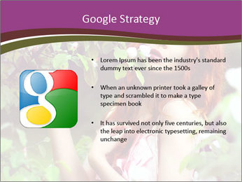 0000075701 PowerPoint Template - Slide 10
