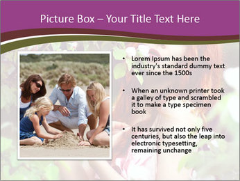 0000075701 PowerPoint Templates - Slide 13
