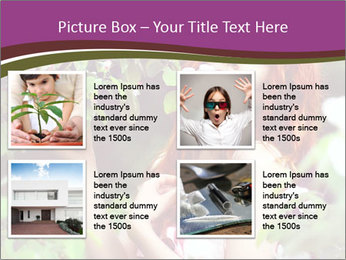 0000075701 PowerPoint Templates - Slide 14