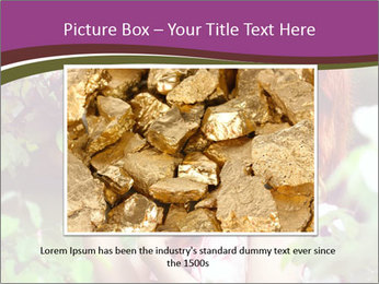 0000075701 PowerPoint Template - Slide 15