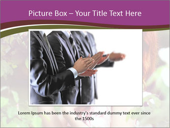 0000075701 PowerPoint Template - Slide 16