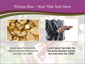 0000075701 PowerPoint Template - Slide 18