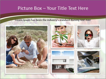 0000075701 PowerPoint Templates - Slide 19