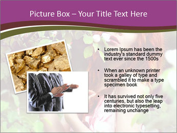 0000075701 PowerPoint Templates - Slide 20