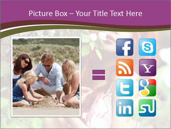 0000075701 PowerPoint Template - Slide 21
