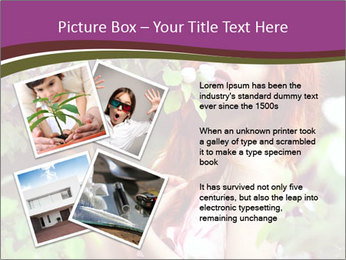 0000075701 PowerPoint Templates - Slide 23
