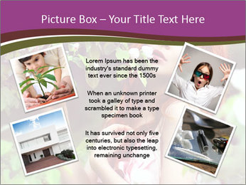 0000075701 PowerPoint Template - Slide 24