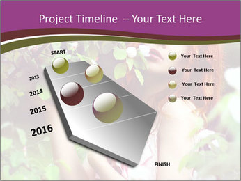 0000075701 PowerPoint Template - Slide 26