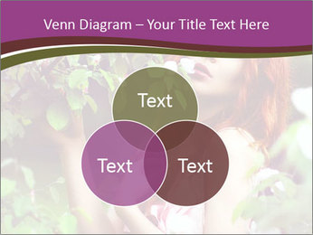 0000075701 PowerPoint Template - Slide 33