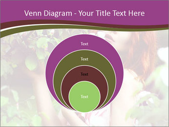 0000075701 PowerPoint Template - Slide 34