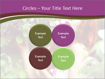 0000075701 PowerPoint Template - Slide 38