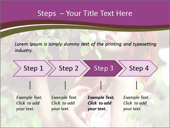 0000075701 PowerPoint Template - Slide 4