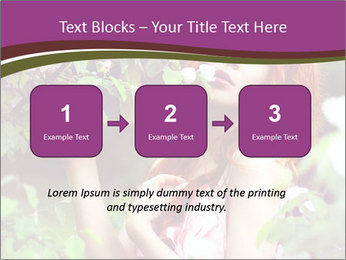 0000075701 PowerPoint Template - Slide 71