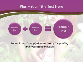 0000075701 PowerPoint Template - Slide 75