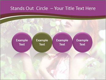 0000075701 PowerPoint Template - Slide 76