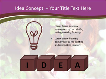 0000075701 PowerPoint Template - Slide 80