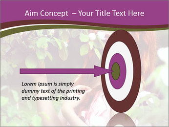 0000075701 PowerPoint Template - Slide 83