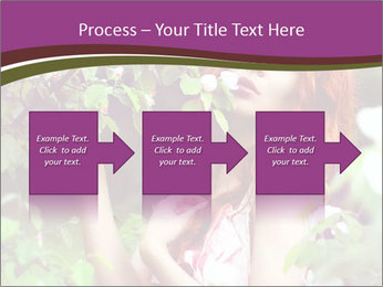 0000075701 PowerPoint Template - Slide 88