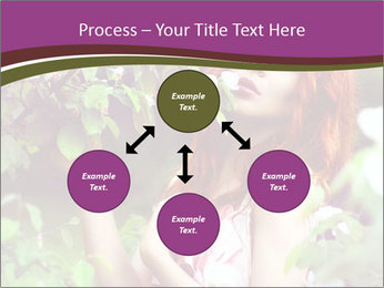 0000075701 PowerPoint Template - Slide 91