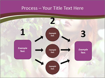0000075701 PowerPoint Template - Slide 92