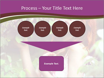 0000075701 PowerPoint Template - Slide 93